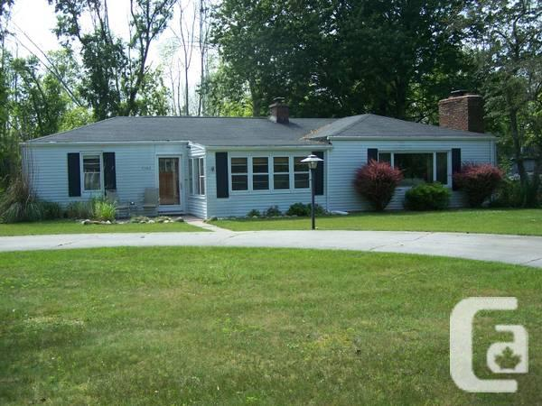 $ 129900 2br - 1445ft² - River Entry Pad and 10 Miles