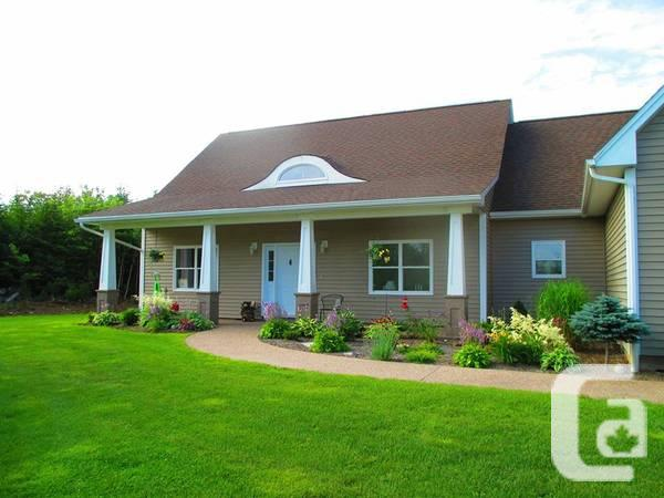 $ 1700 3br - 2300ft² - house in Plains