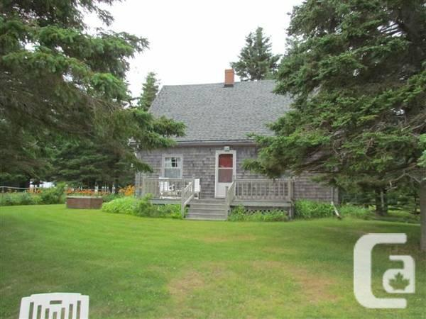 $ 239000 2br - 1220ft² - Home Annandale PEI A with 380