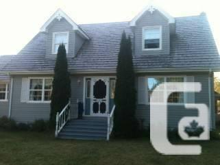 $ 279900 3br - 2100ft² - Edward Island House Available