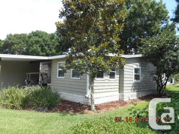$ 29900 2br - House Available Living