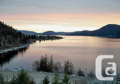$ 69000 Resort Home
