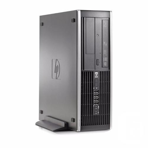 ►► HP Dc5800 Core2Duo 2.80 GHz 2GB 80GB DVDRW WIN XP