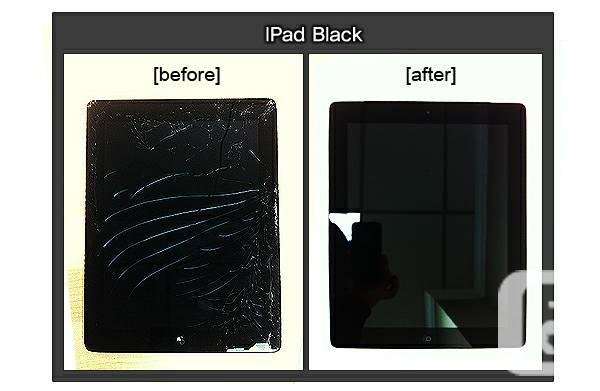 ★☆ PROFESSION​AL IPAD, IPOD, IPHONE REPAIR ★☆