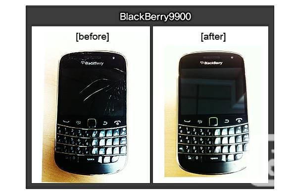 ★☆ SAME DAY REPAIR APPLE, BLACKBERRY, SAMSUNG, LG, HTC