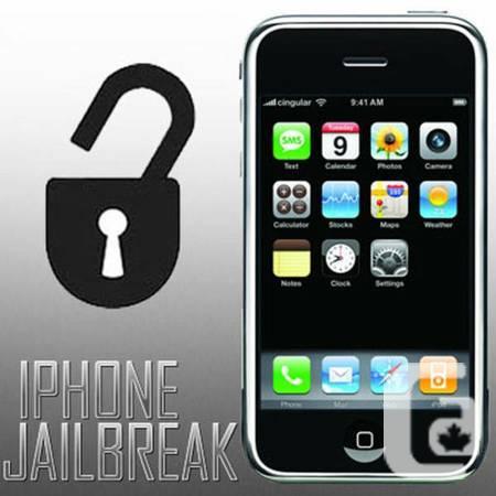  Unlocking & Repairing  IPhone/IPad/ IPods