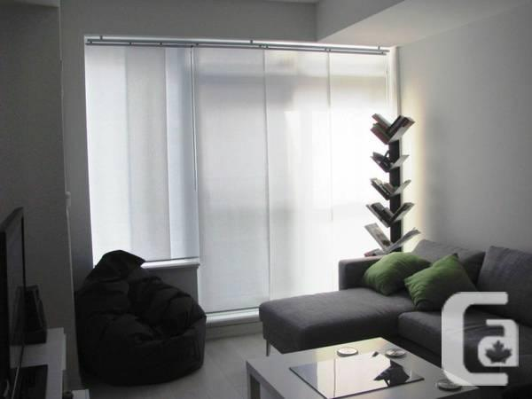 00 / 1br - Happiness Condominiums - Good Deal! 1bed
