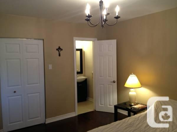 00 / 3br - 1400ft² - completely new bungalow main