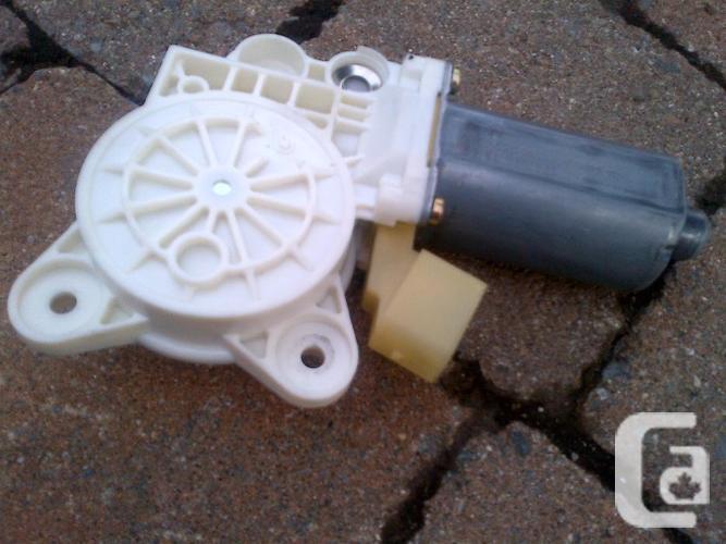 03 11 mercedes sl65 pass front window motor regulator for 03 lincoln ls window regulator