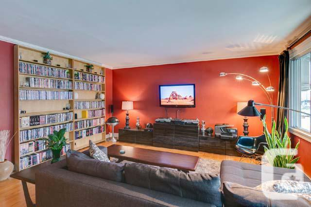 1 Bedroom Co-op Apartment for Sale in South Granville