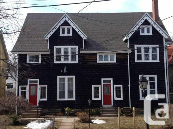 $1000 / 2br - 1200ft² - RENOVATED WATERVIEW 2BED/2BATH