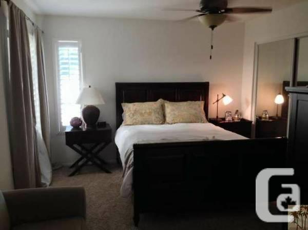 $1000 / 3br - 1000ft² - This beautiful apartment would