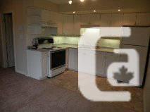 - $1050 / 1br - 1 bedroom suite/Creekside