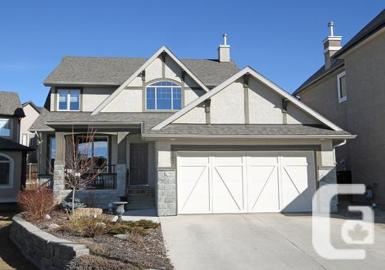 107 Tusslewood View NW for sale in Calgary Alberta  : 107 tusslewood view nw10010159 from calgary.canadianlisted.com size 540 x 379 jpeg 33kB