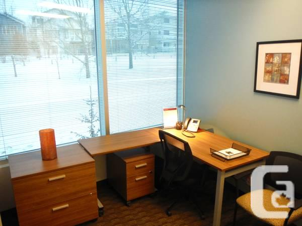 $1079 Amazing OFFICE Amazing PRICE - Your 4 Months on