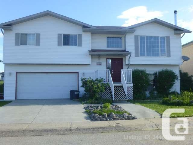 10832 FIRM CRES