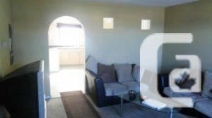 $1195 / 3br - 1233ft² - HOUSE FOR RENT - HOUSE FOR RENT