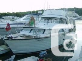 $12,000 1969 Trojan Sea Skiff Boat for Sale