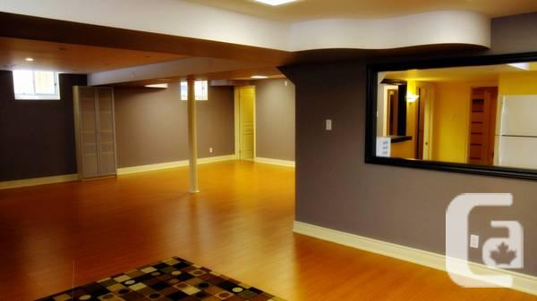 $1200 / 1br - 1800ft² - Unbelievable, Huge and