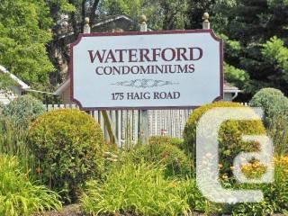 $122000 / 3br - 1077ft² - Condominium House