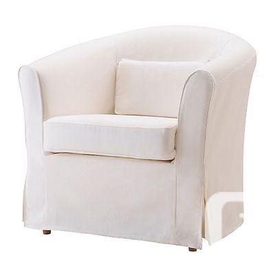 ikea chair cushion washing instructions