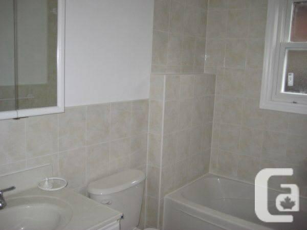 $1250 / 1br - 650ft² - Renovated, clean & cozy aprt in