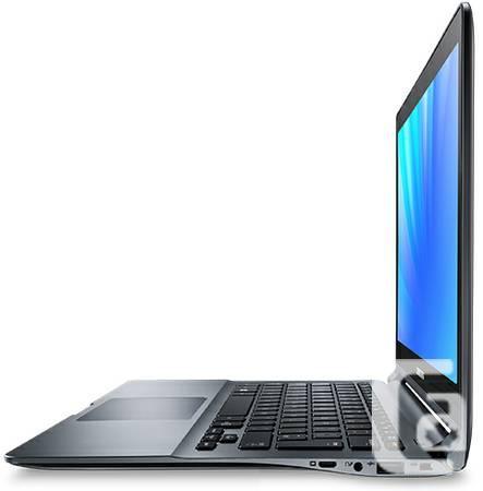 13 13.3 Samsung ATIV Book 9 Ultrabook touchscreen