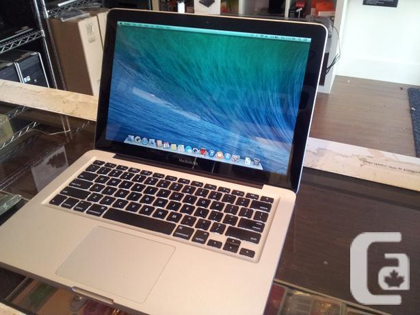Stuccu: Best Deals on apple macbook pro. Up To 70% offUp to 70% off· Best Offers· Exclusive Deals· Compare Prices.