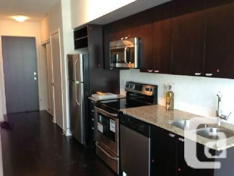 $1350 / 1br - NXT2- Spectacular 1BR with 26Th-Floor