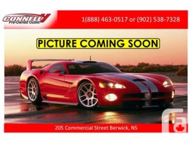 $14,888 Used 2012 Dodge Journey R/T