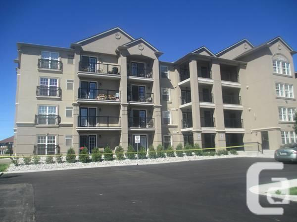- $1450 / 2br - 2 bedroom apartment for rent