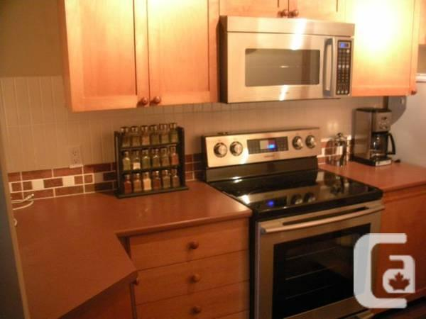 $149 / 2br - 1000ft2 - Dec T- 3 king bedrooms, house,