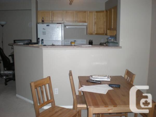 - $1495 / 2br - 850ft² - Airdrie 2 Bedroom Condo