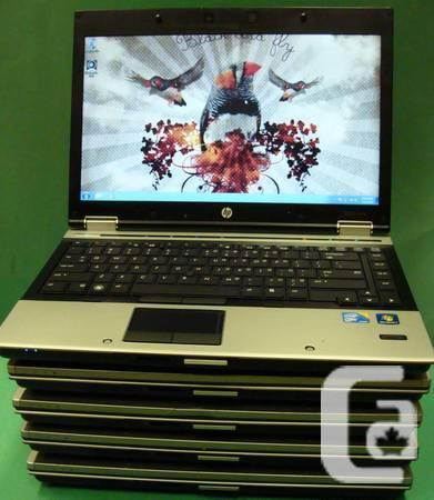 14'laptop(i5/4G/250GARY/Cam)horsepower 8440r 9 Dell