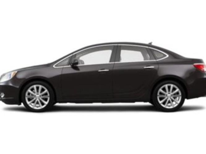 used 2014 buick verano base for sale in moncton new brunswick classifieds. Black Bedroom Furniture Sets. Home Design Ideas