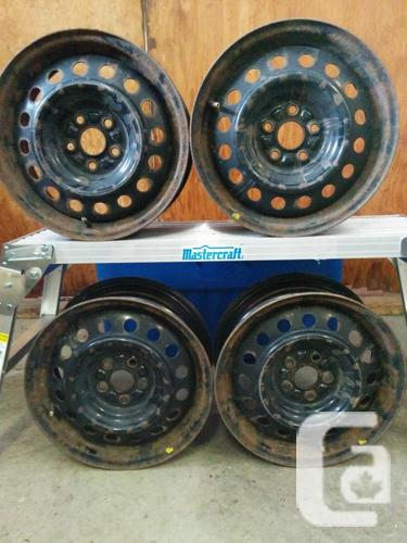 car parts for sale perth with 15 Inch Wheels For Corolla Toyota Celica Matrix 4194615 on 15 Inch Wheels For Corolla Toyota Celica Matrix 4194615 moreover Mine Spec 4wd Vehicle Hire in addition Boat Trailers And Accessories besides Hz Holden Ute Plain Clothes Utility further 429274 Vic Nismo Lmgt4.