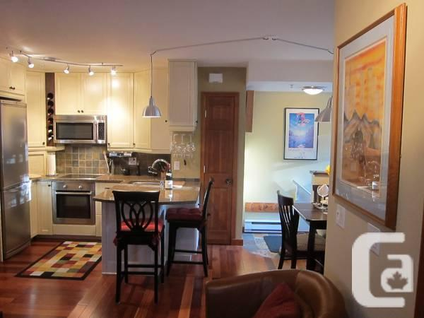 - $1500 / 1br - 550ft² - New Year's Eve 2014 One