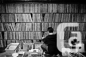 1500 ALBUMS RECORDS VINYL LP LP'S DISQUE ROCK POP