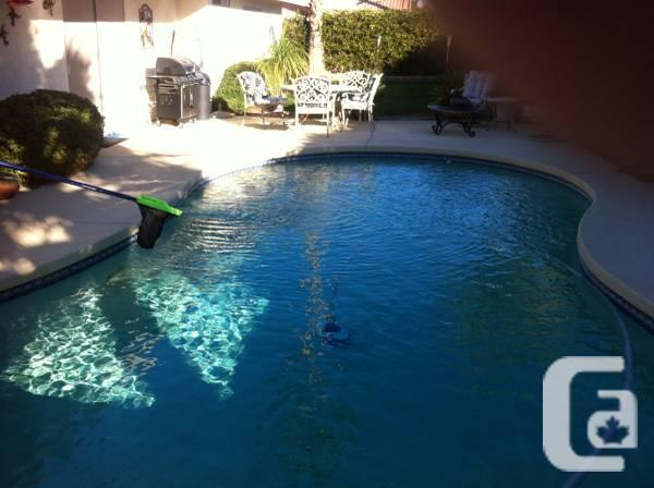 $15001900 / 2br - 1100ft² - Palm Springs Rental