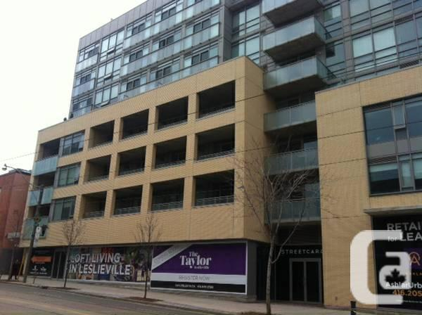 $1545 / 1br - ONE-BEDROOM HOUSE - KING EAST