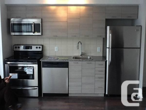 $1600 / 1br - Fuzion-1 Bedroom Property Near Liberty