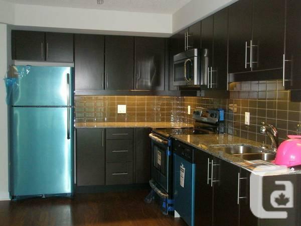 $1620 / 1br - 644ft² - IMPROVED ONE-BEDROOM @ 33 STREET