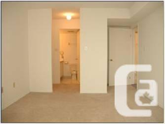 $1650 / 2br - 1200ft² - Spacious 2-BR + 1 Condo Suite