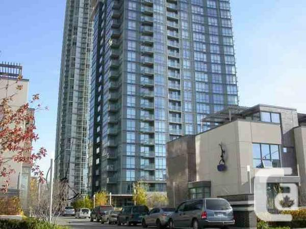 $1650 / 2br - 700ft² - 2 bedrooms of downtown core