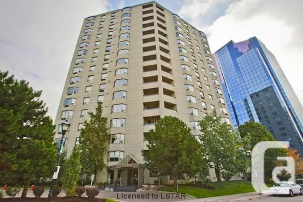$165900 / 1br - 973ft² - Walk to work