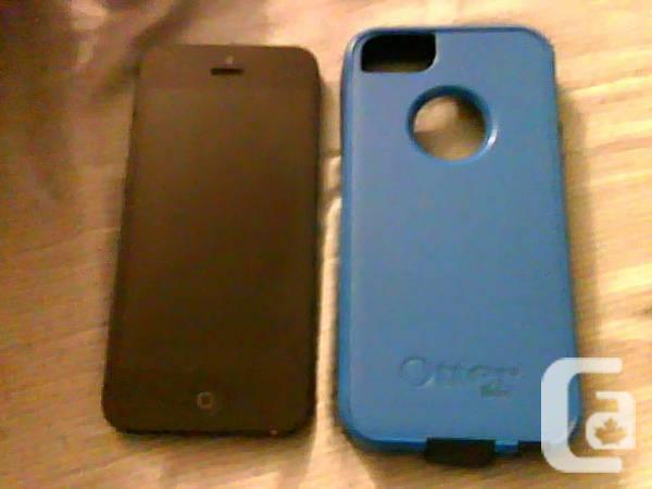 16GB iphone-5 available! - $350