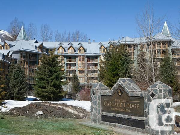 $170 / 1br - Whistler Village Dec19-26 or 20-27 dates