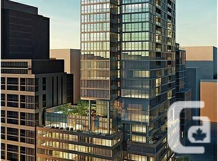 $1700 / 1br - West Condominiums and 1 Lofts for Rent!