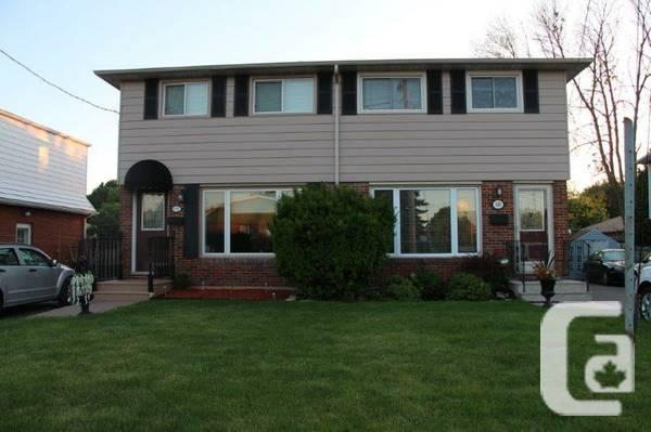 $1750 / 3br - 1500ft² - 3 Bedroom Home Accessible