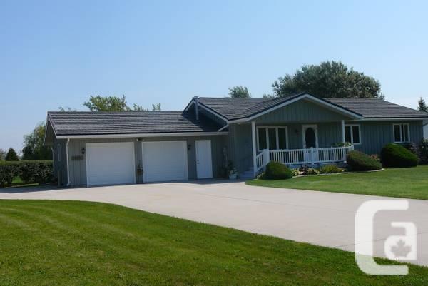 $1750 / 3br - FOR RENT-OPEN-HOUSE SAT.1--12&SUN.1-3